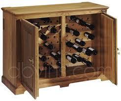 Meuble à vin