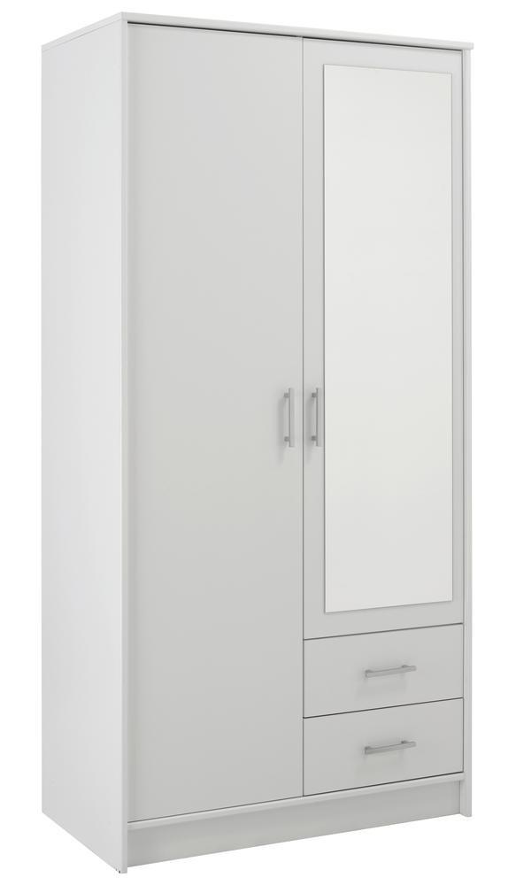 calculateur de volume d m nagement maestro lift. Black Bedroom Furniture Sets. Home Design Ideas