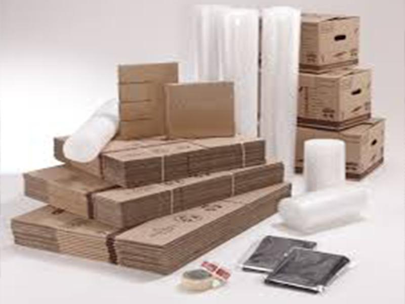 Carton de déménagement Probox – Déménagement Ixelles – Déménagement bureaux Belgique
